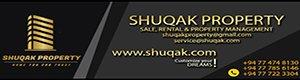 shuqak_right_member