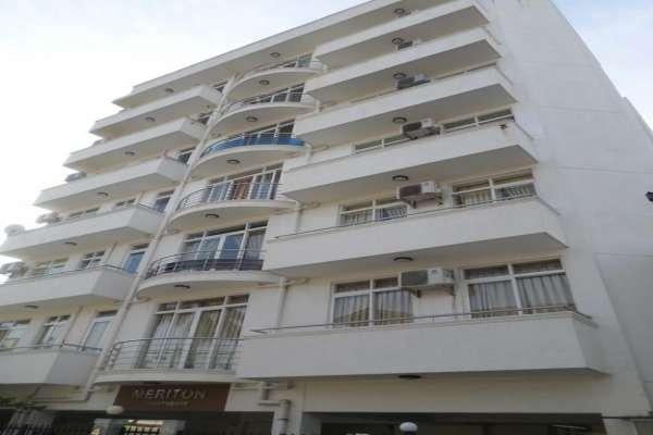 Meriton Apartment