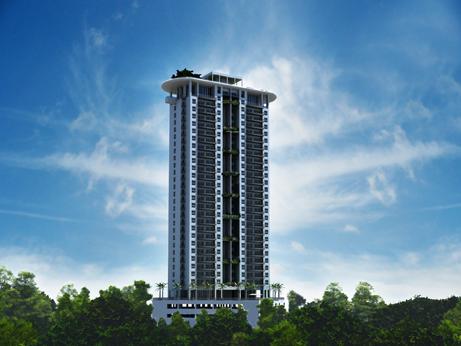 Lanka Property Developers