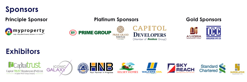 prime group, capitol developers, astoria, icc, hnb, kelsey, superlatives, iconic galaxy, capital trust
