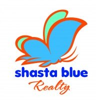 agents-logo