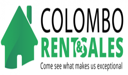 Colombo 1 - 8, 13 - 15, Suburbs. estate agents for Sales, Rentals, Commercial Property,  Land.