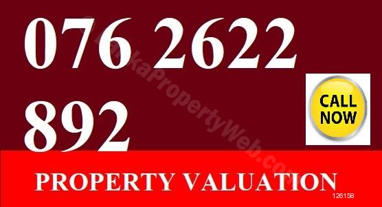 ALL ISLAND 076 26 22 892 estate agents for Sales, Rentals, Commercial Property,  Land.
