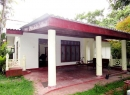 Gampaha House for sale/rent