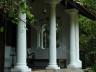 Villa for sale in Bentota - Colonial Villa for sale in Bentota