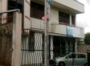 Kelaniya Commercial for sale/rent