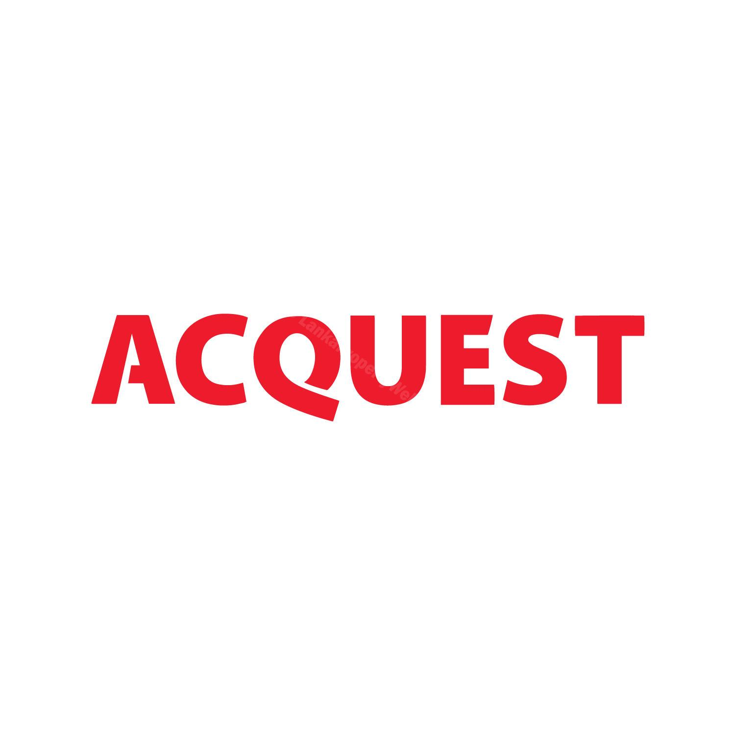 Acquest Private Limited