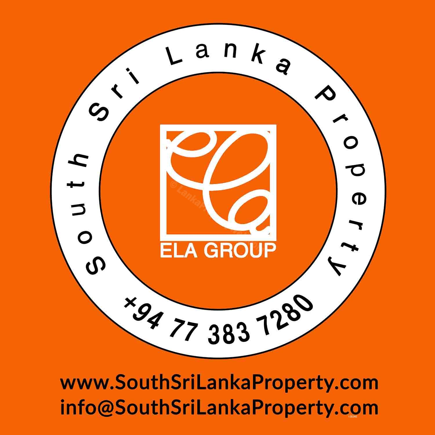 Galle, Matara, tangalle, habaraduwa, ahangama, hik estate agents for Sales, Rentals, Commercial Property,  Land.