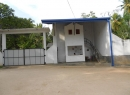 Horana Commercial for sale/rent