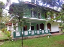Kurunegala House for sale/rent