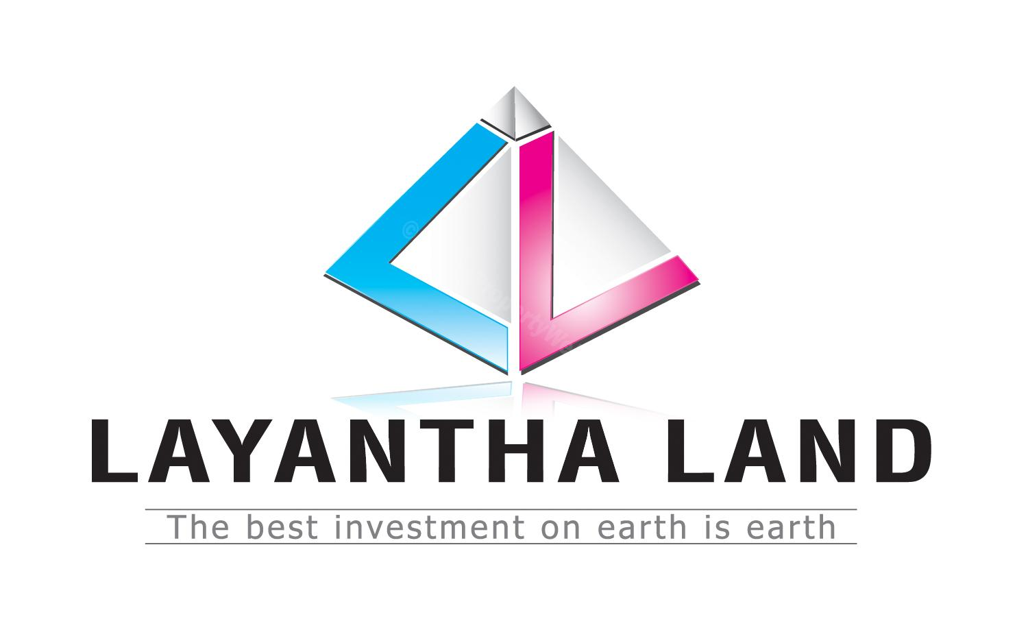 All cities of Colombo