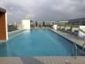 Apartment for rent in Colombo 7