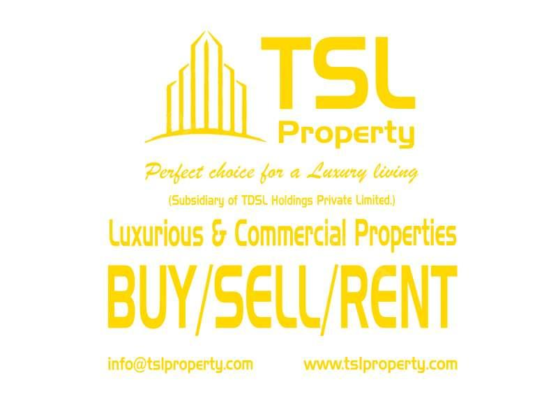 Colombo  estate agents for Sales, Rentals, Commercial Property,  Land.