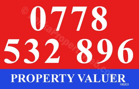 Island wide - 0778532896 estate agents for Sales, Rentals, Commercial Property,  Land.