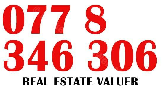 All Island (778 346 306) estate agents for Sales, Rentals, Commercial Property,  Land.