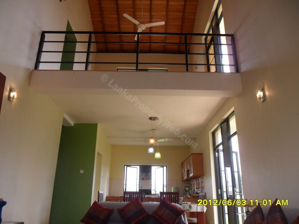 House For Rent In Piliyandala Completed Luxury House For