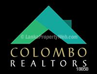 Primarily Colombo 1 - 10 & immediate suburbs estate agents for Sales, Rentals, Commercial Property,  Land.
