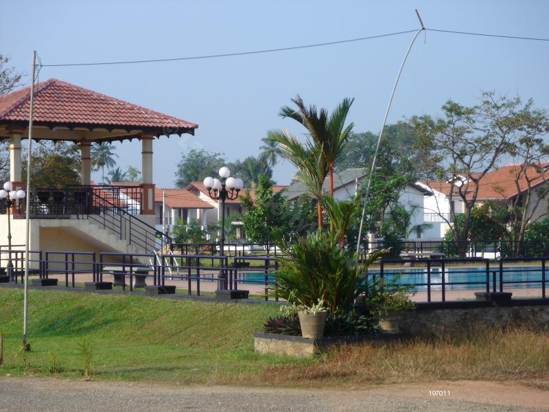 For Rent In Kurunegala 3 A C Bedrooms Architect Designed