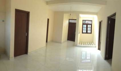 Apartment for sale/rent
