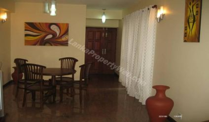 the residence at colombo city centre apartments for rent in colombo rh lankapropertyweb com