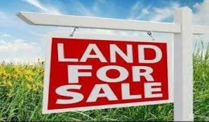 Image result for land for sale