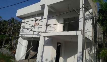 houses for Sale in Sri Lanka - LankaPropertyWeb.com on