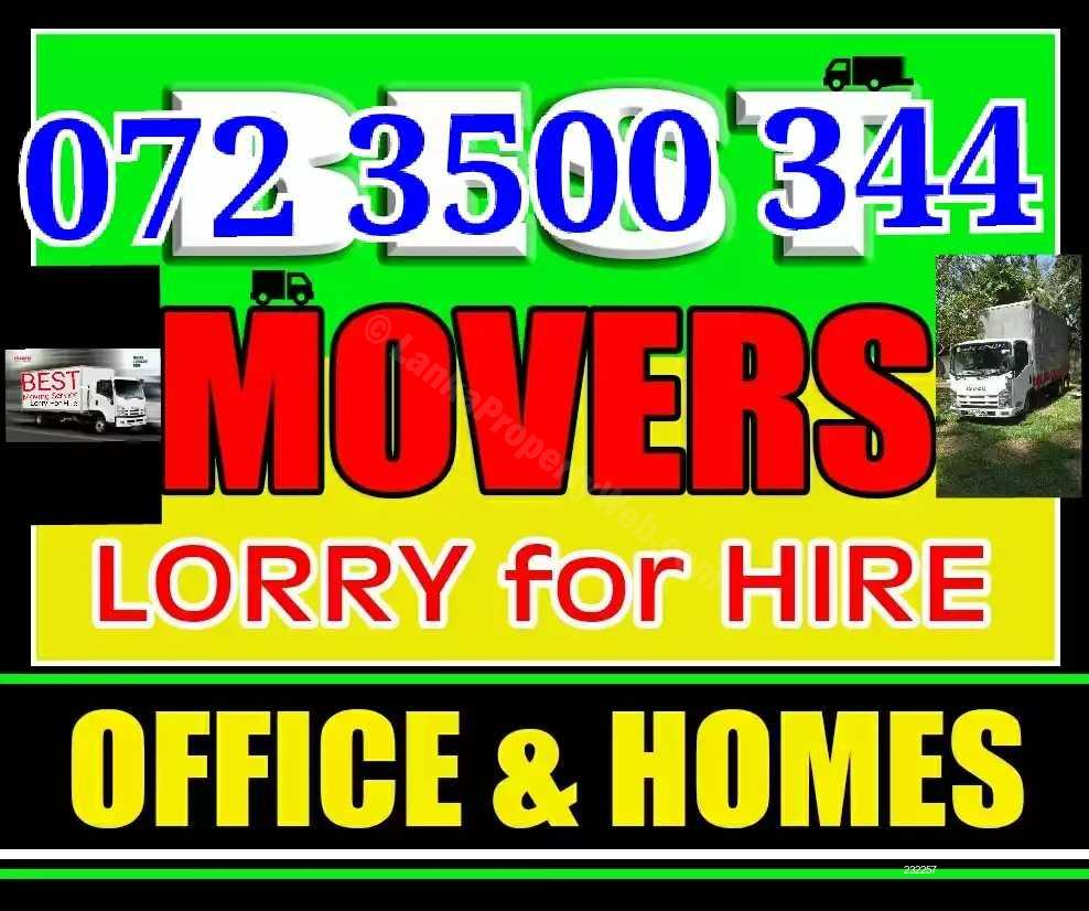 Nugegoda & all of colombo  estate agents for .