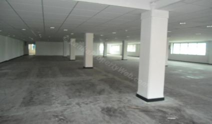 Commercial for sale/rent