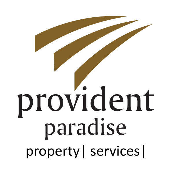 Island Wide estate agents for Sales, Rentals, Commercial Property,  Land.