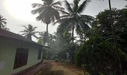 Sri Lanka Property, Apartments, Houses for Rent in Sri Lanka