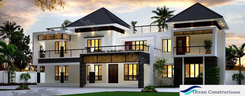 Colombo  estate agents for Sales, Commercial Property,  .
