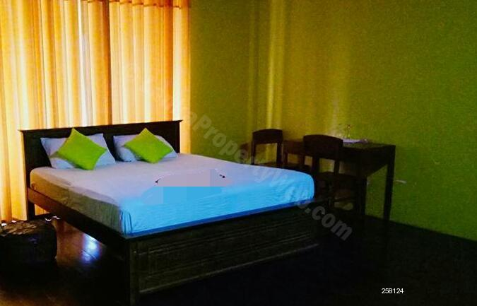 Room for rent in Colombo 15