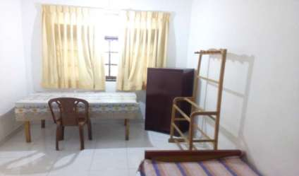 Room for sale/rent