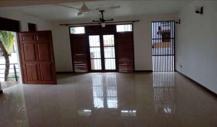 Sri Lanka Houses for Rent in Sri Lanka