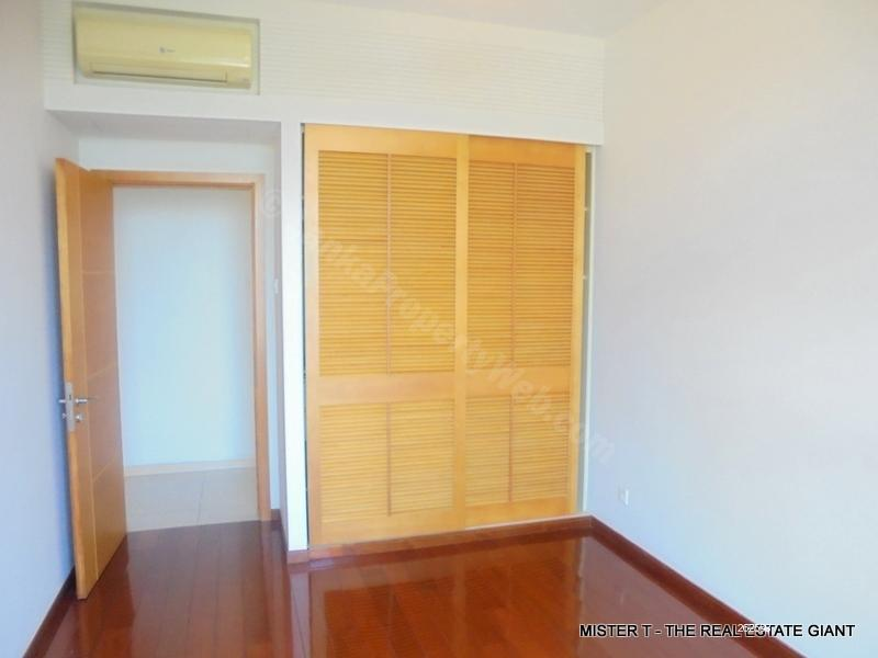 Apartment for rent in Colombo 5 - 3 Bedroom Apartment for RENT - NEW TOWER