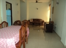 Colombo 6 Apartment for sale/rent