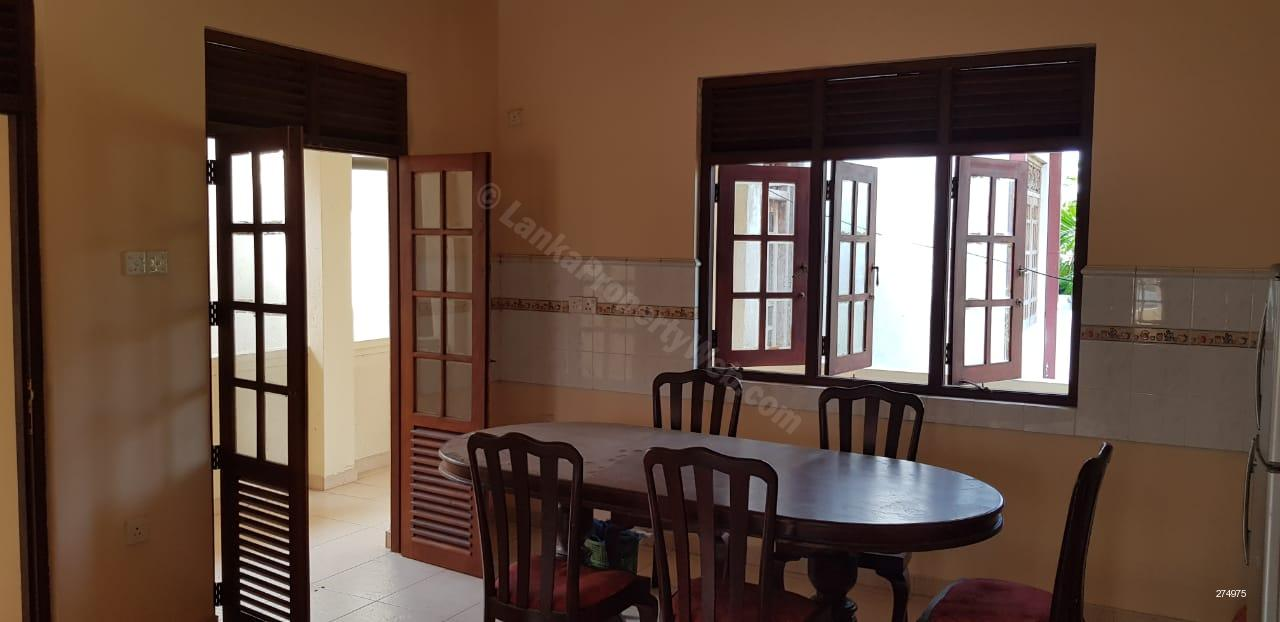 House for Sale in Moratuwa - PROPERTY in MORATUWA, SRI LANKA