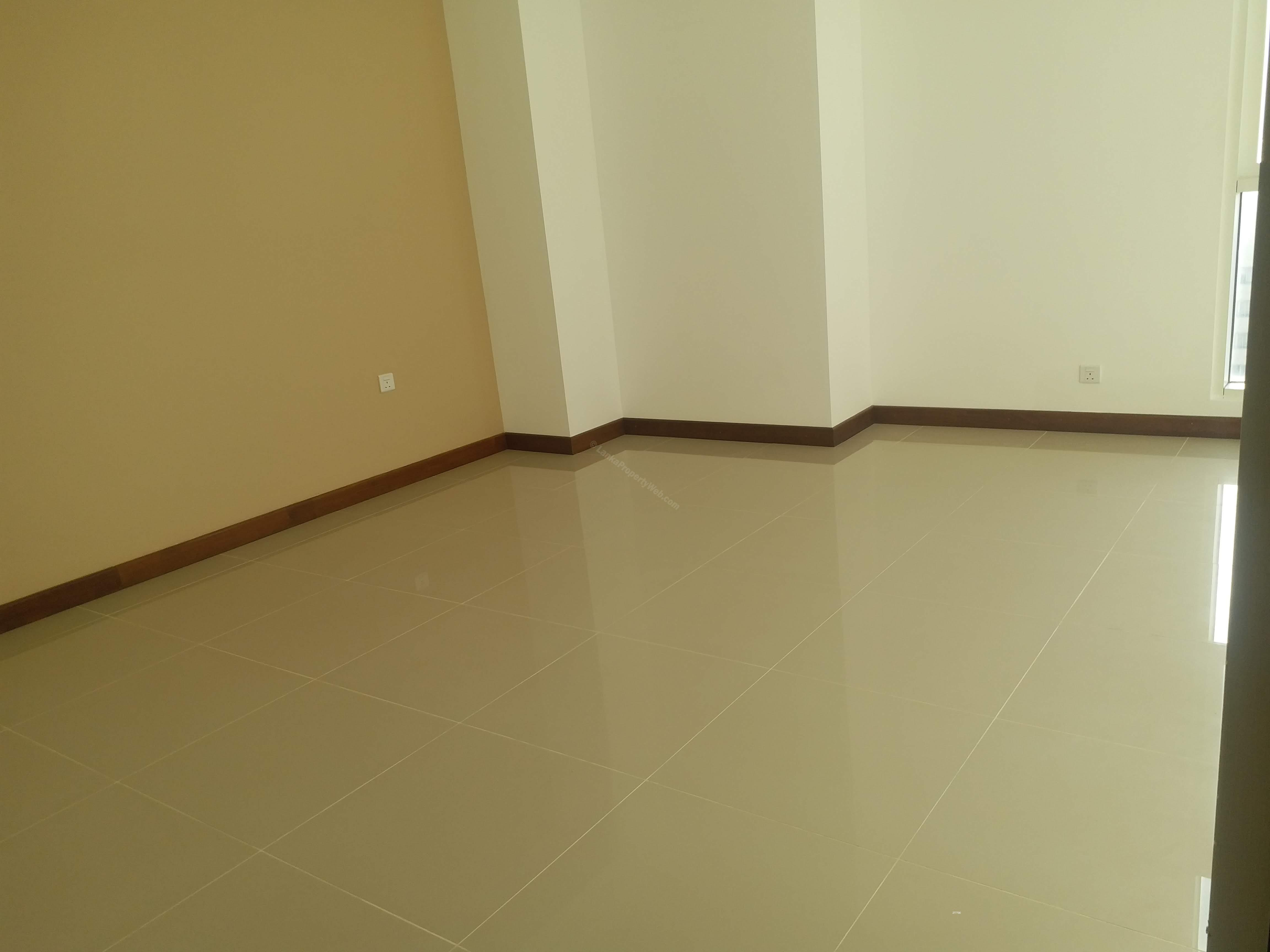 Comm - Office for rent in Colombo 3