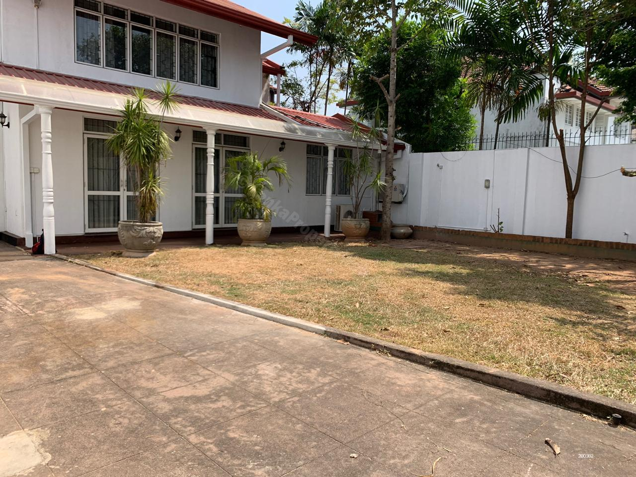 beautiful-house-for-rent-colombo-07-280382 | House lk