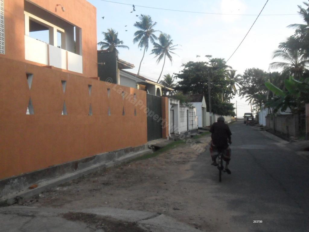 matara-hambantota-marine-drive-283798 | House lk