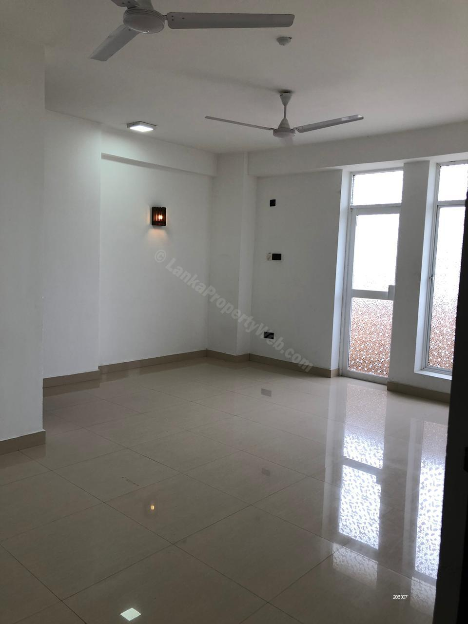 Apartment for sale in Colombo 6 - Brand new apartment for sale in Colombo 6