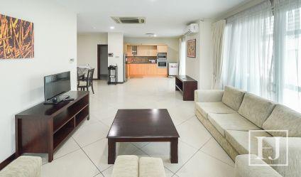 iceland residencies apartments for rent in colombo sri lanka rh lankapropertyweb com