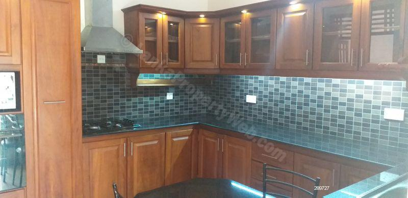 House for rent in Colombo 5