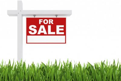 Bare Land for sale in Colombo 14 - Land for sale in Colombo 14