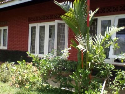 Houses for rent in Ampara district | House lk