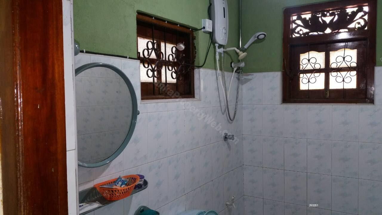 House For Rent In Horana House In A Small Tea Estate