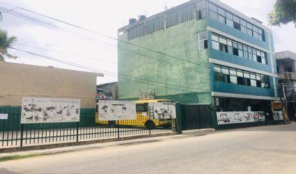Pleasant 686 Commercial Buildings Property For Sale In Sri Lanka Wiring Database Gramgelartorg