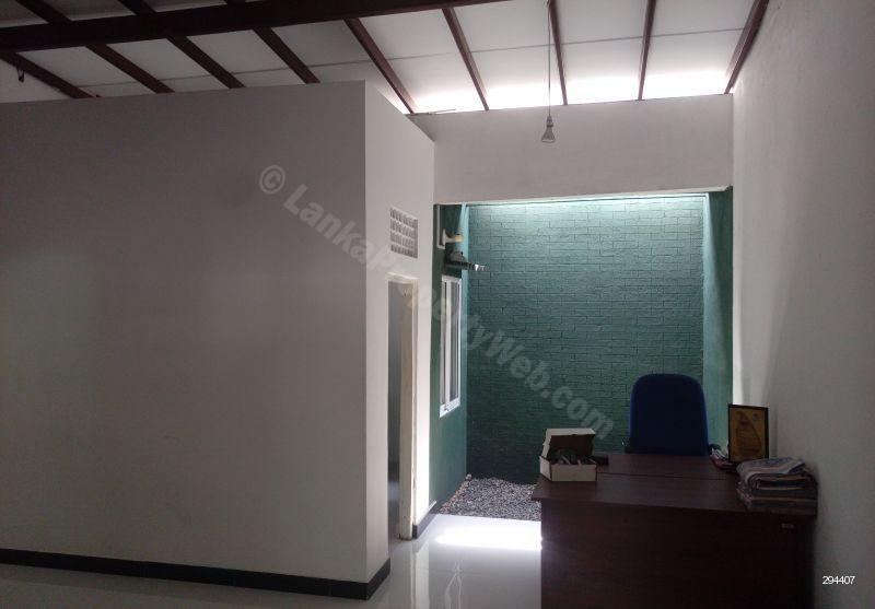 House For Rent In Kurunegala 2 Bedroom House In
