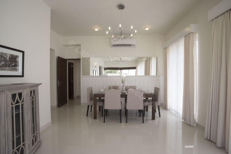 Apartment for sale in Colombo 4 - Capital TRUST Residencies
