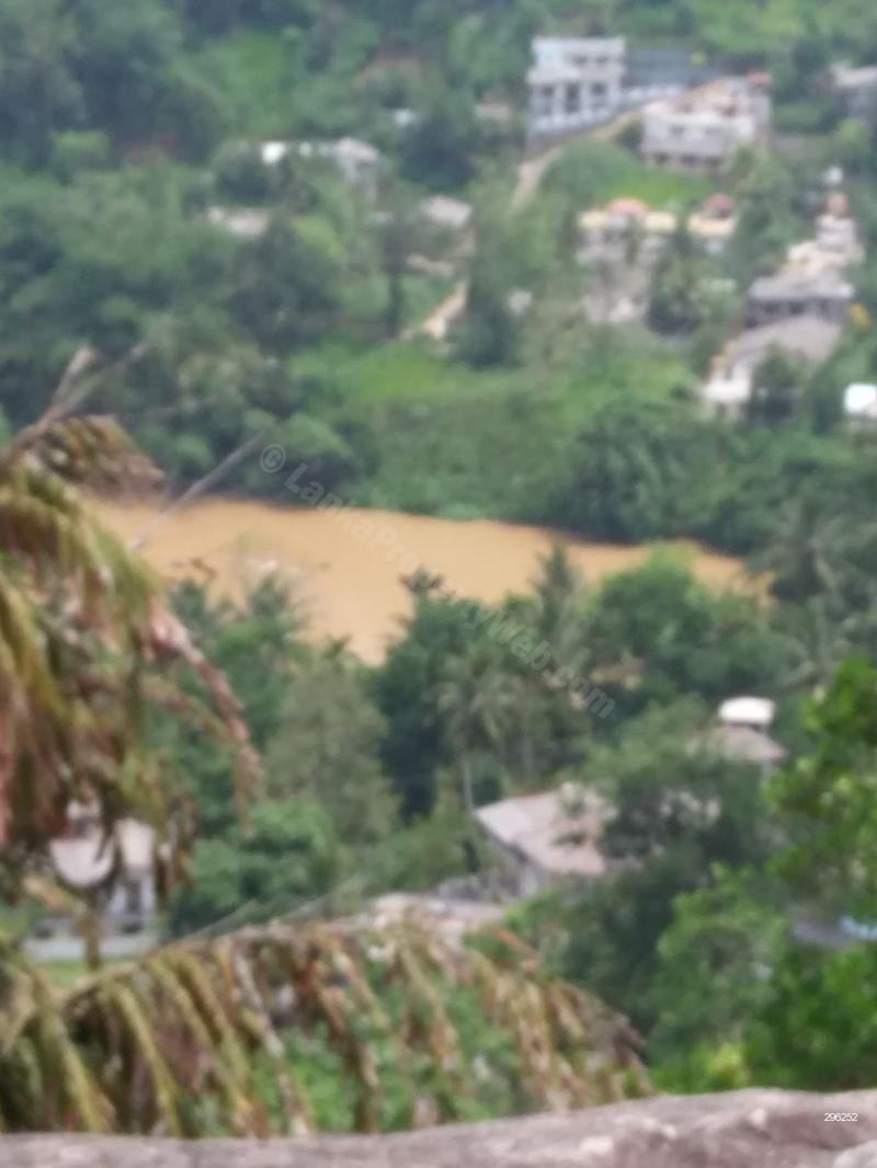 Bare Land for sale in Kandy